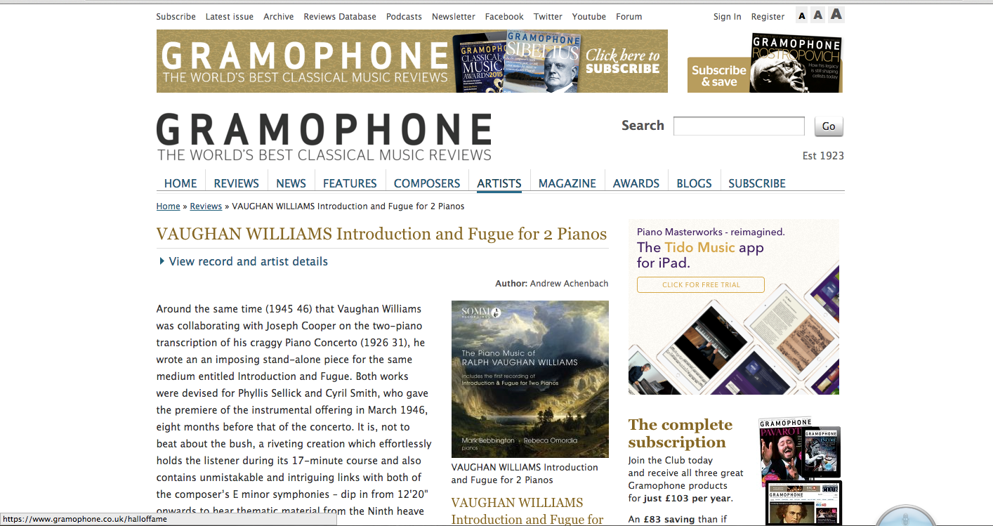 gramophone-feb-17-cover.jpg