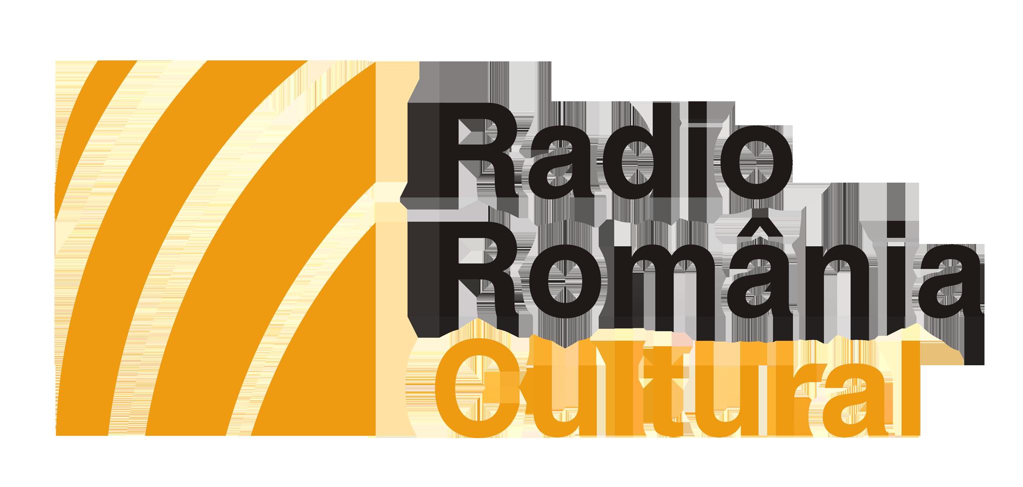 Radio Romania Cultural - Rebeca's CD is featured on 'Oaza de muzica' show with Sorina Goia