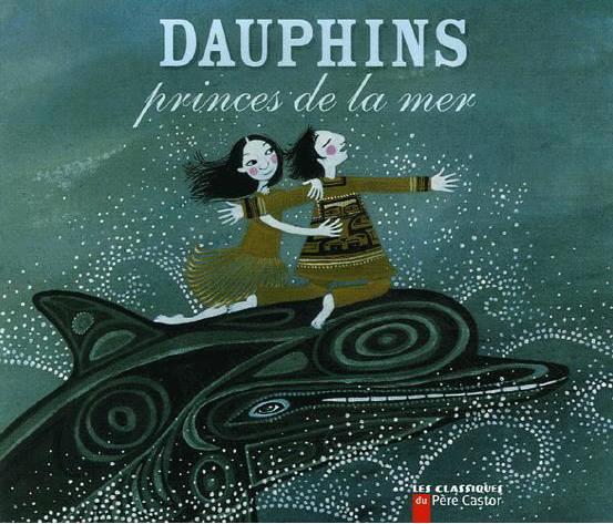 dauphins-princes-de-la-mer.jpg
