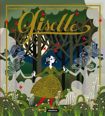 Giselle-1.jpg