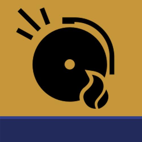 fire alarm logo.png