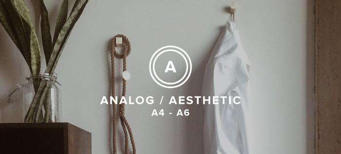 VSCOCam-Analog-Aesthetic-Banner