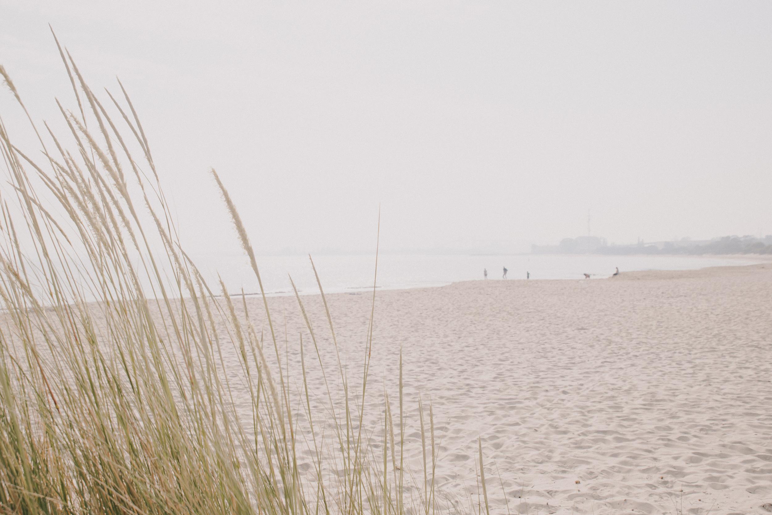 Bunbury beach-7