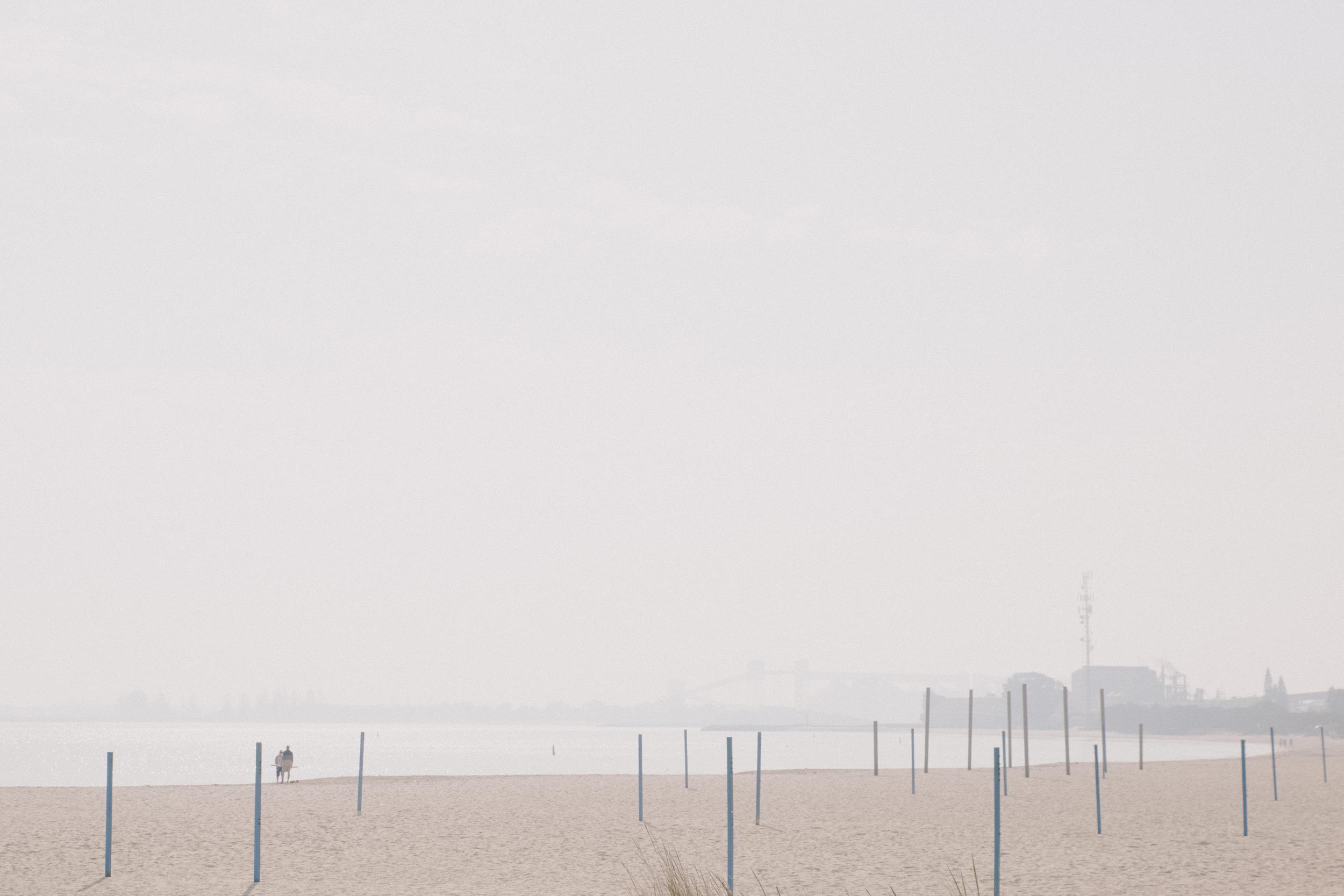 Bunbury beach-8