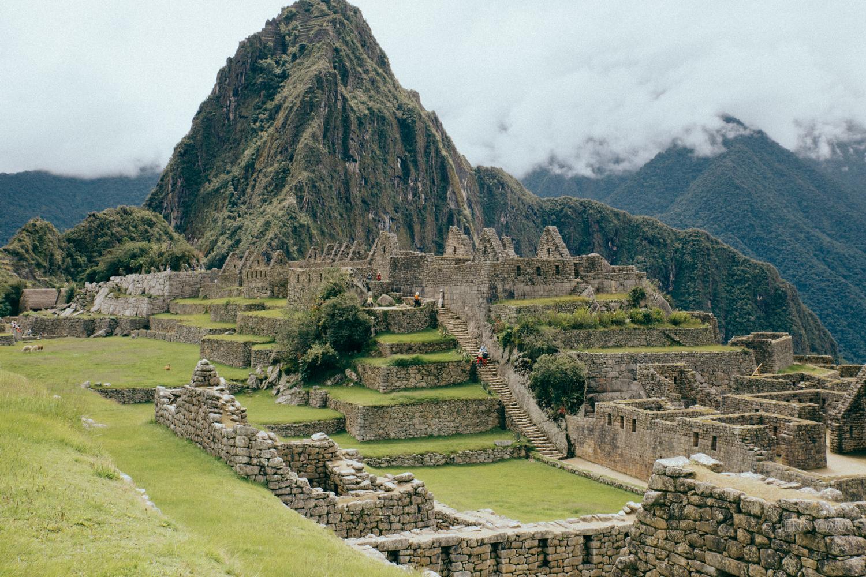 Peru Machu Pichu.jpg