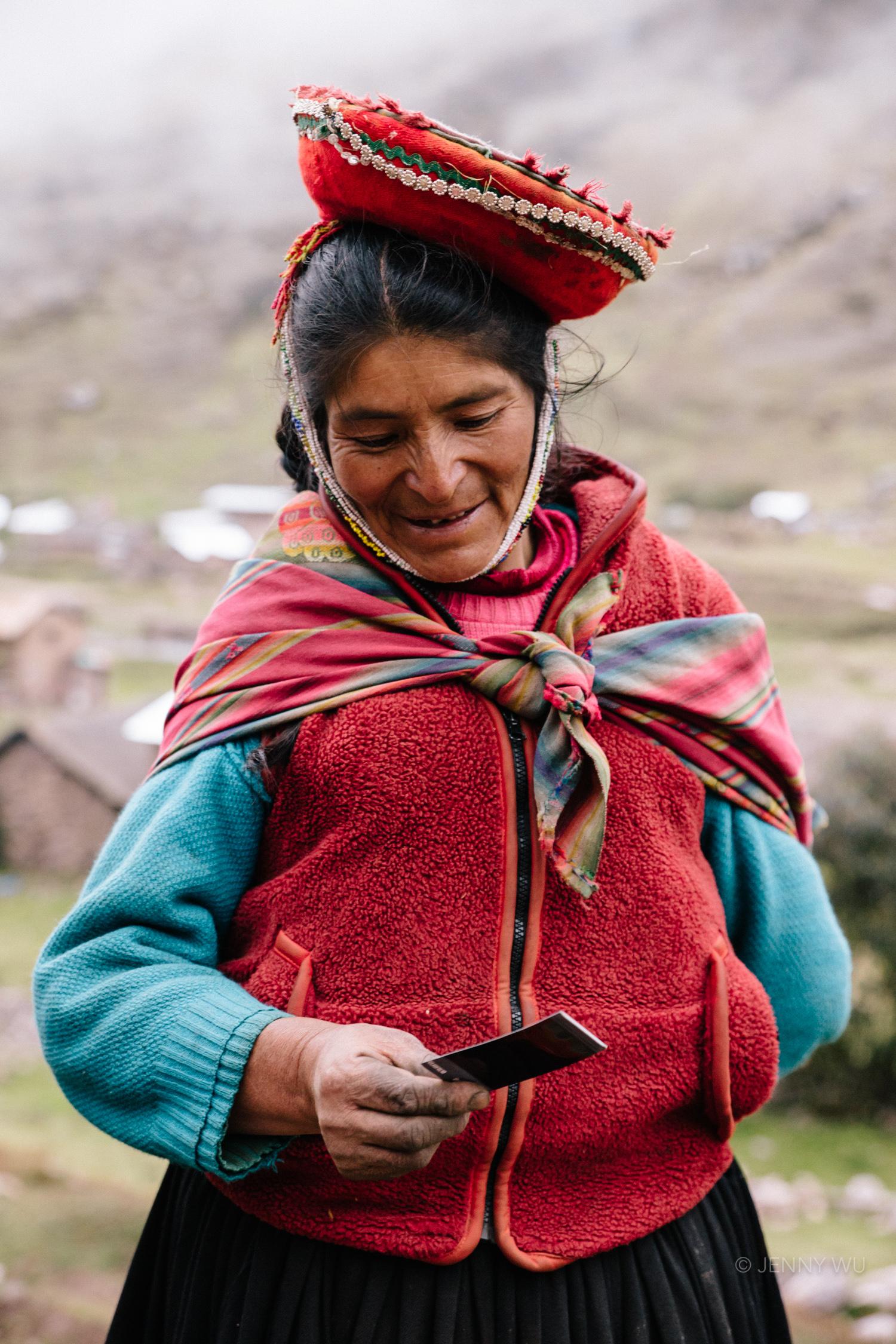 Peru polaroid project-2.jpg