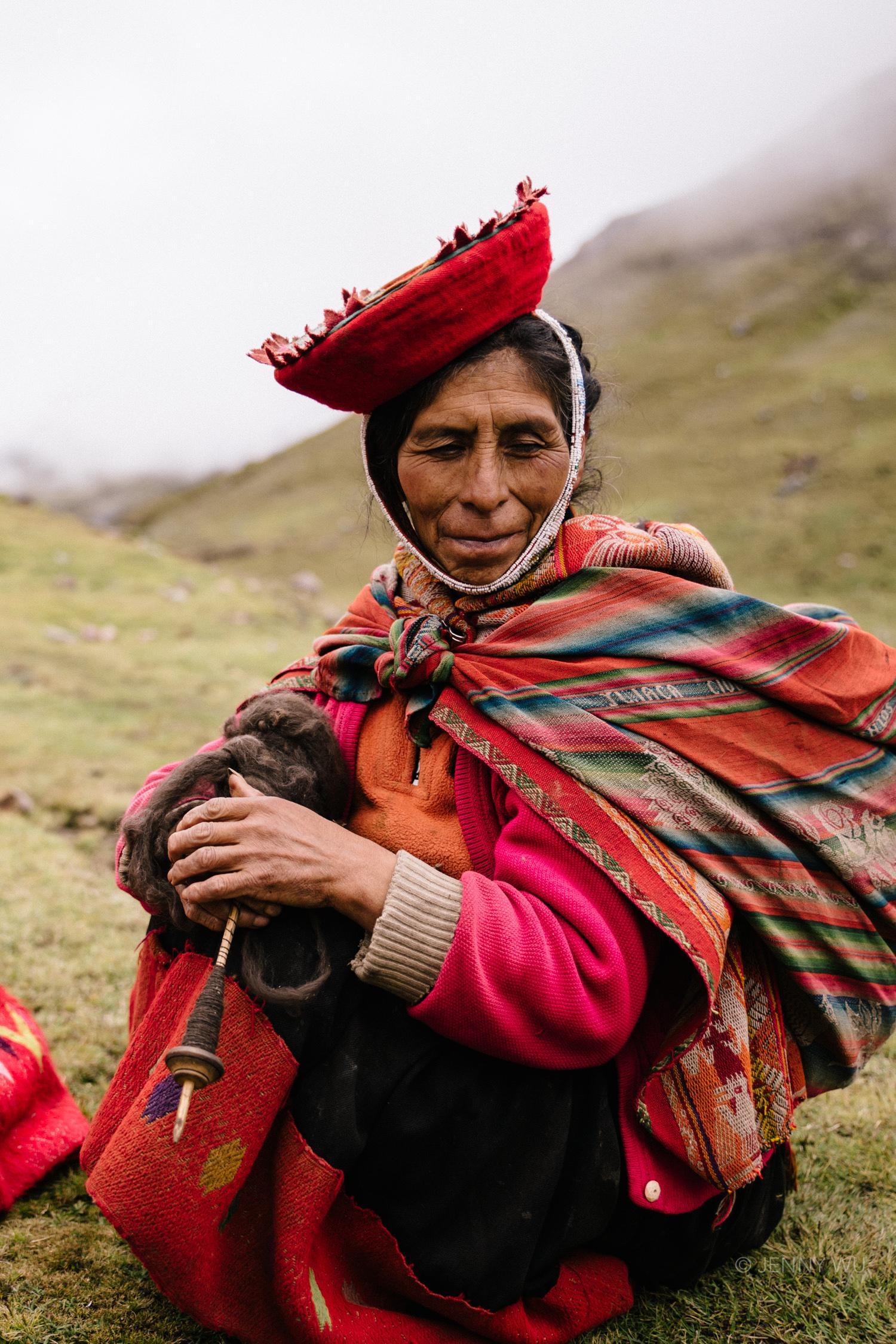 Peru polaroid project-3.jpg