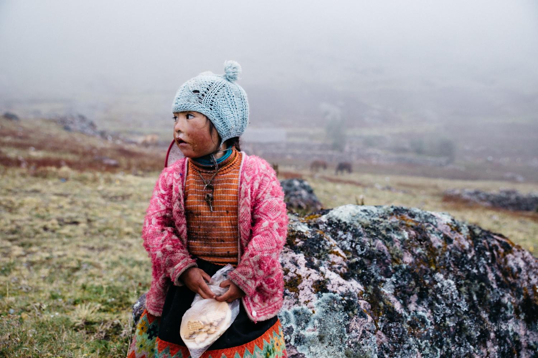 Peru polaroid project-5.jpg