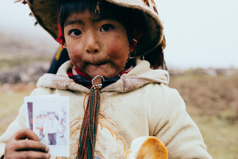 Peru polaroid project-7.jpg
