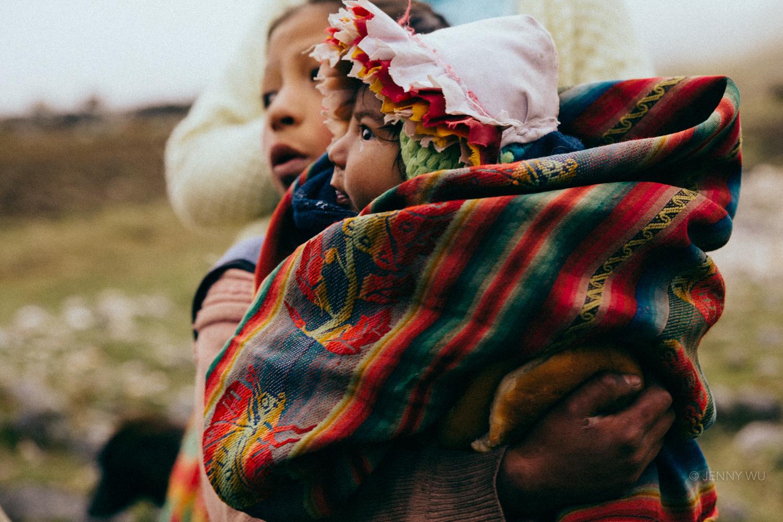 Peru polaroid project-8.jpg