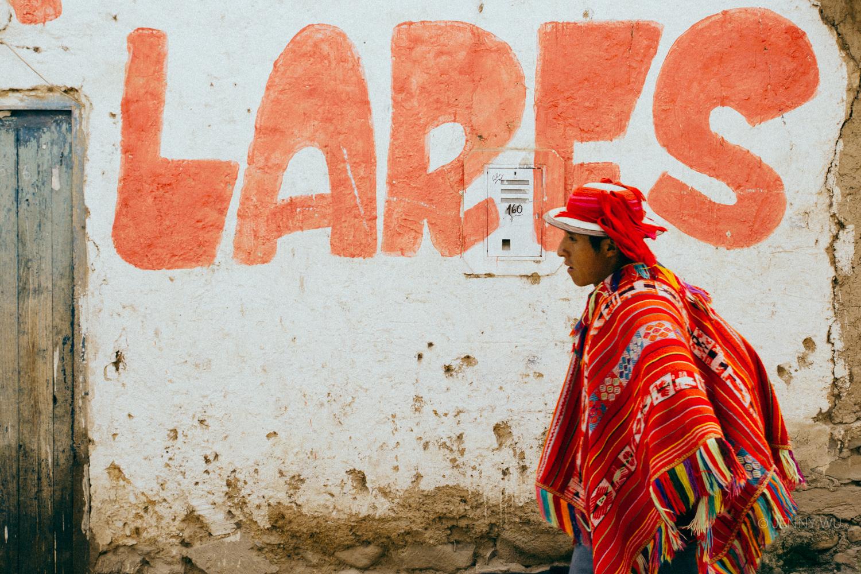 Peru polaroid project-9.jpg