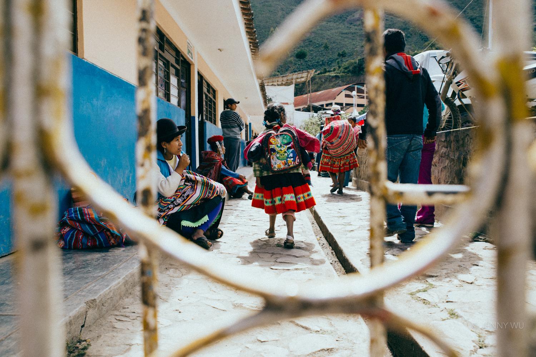 Peru polaroid project-10.jpg