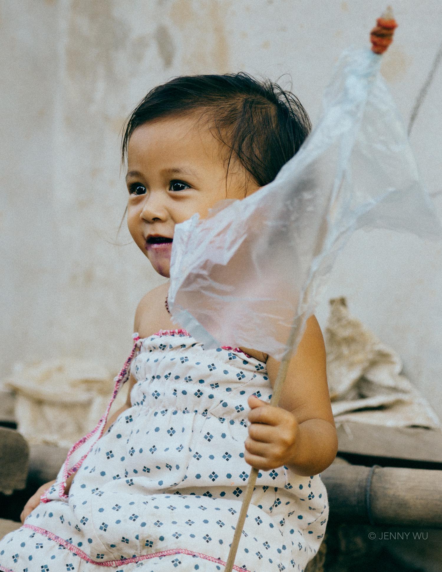 Cambodia travel photos-4.jpg