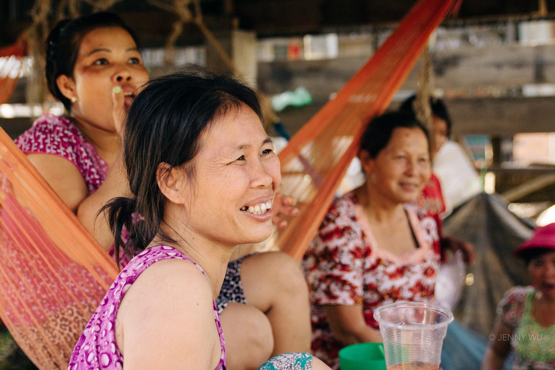 Cambodia travel photos-6.jpg