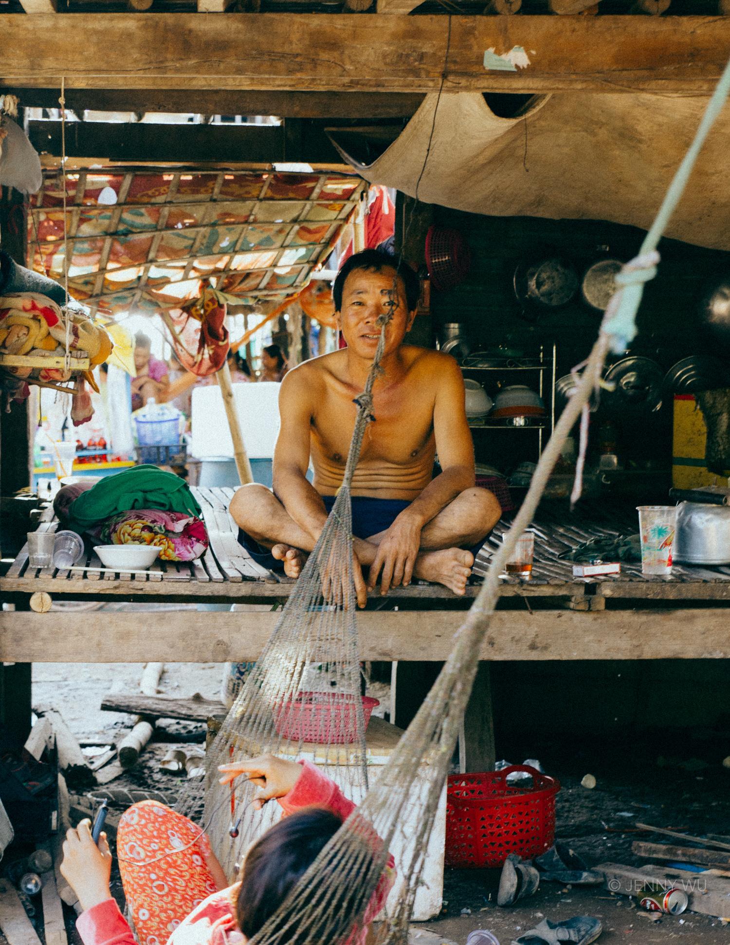 Cambodia travel photos-5.jpg