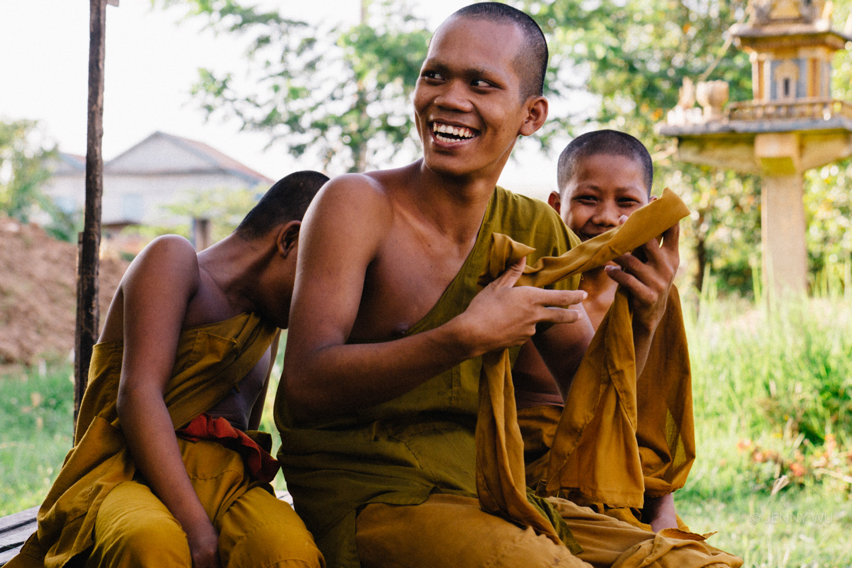 Cambodia travel photos-10.jpg