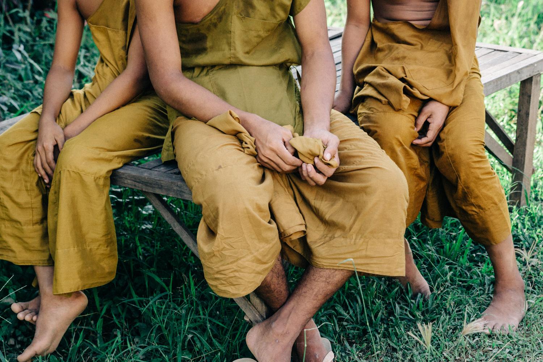 Cambodia travel photos-11.jpg