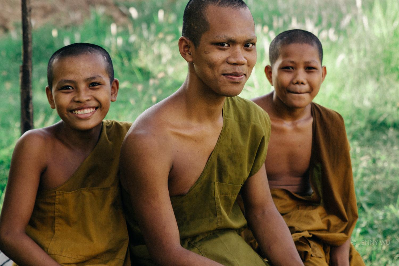 Cambodia travel photos-23.jpg