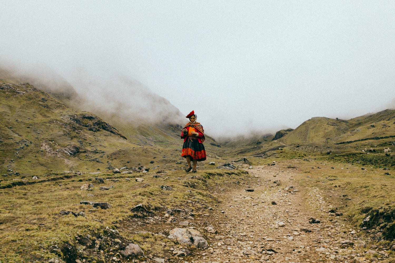 Peru andes-2.jpg