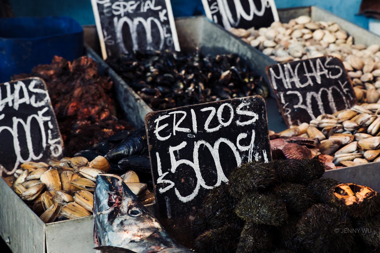 Valparaiso fish market-2.jpg
