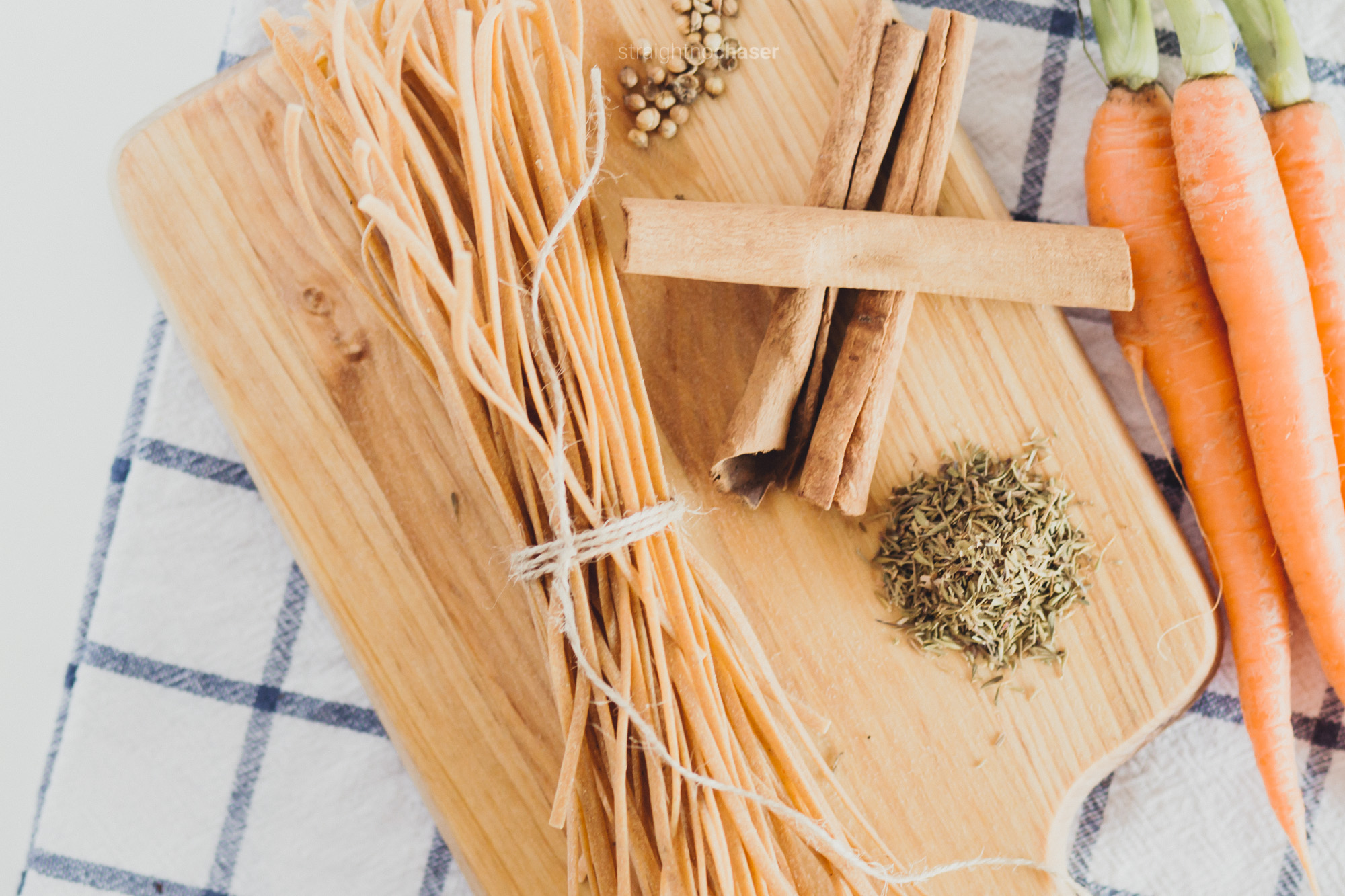 Favoured pasta available online by Pasta People- Canberra food styling and photography