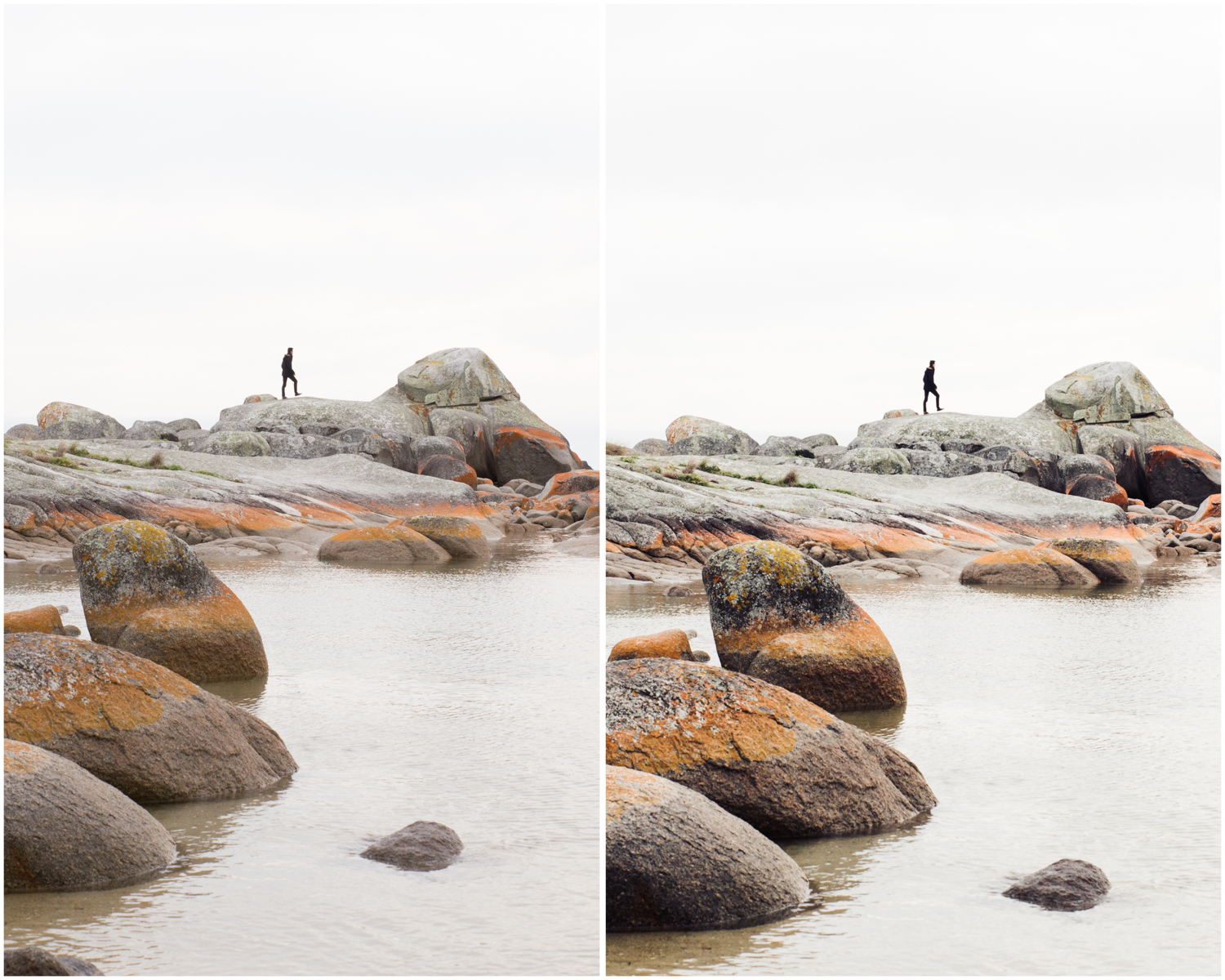 VSCO Cam Analogue/Aesthetic A6: How to create in Lightroom — Jenny