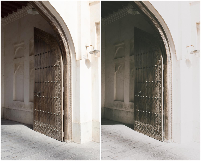 modern mellow door.jpg
