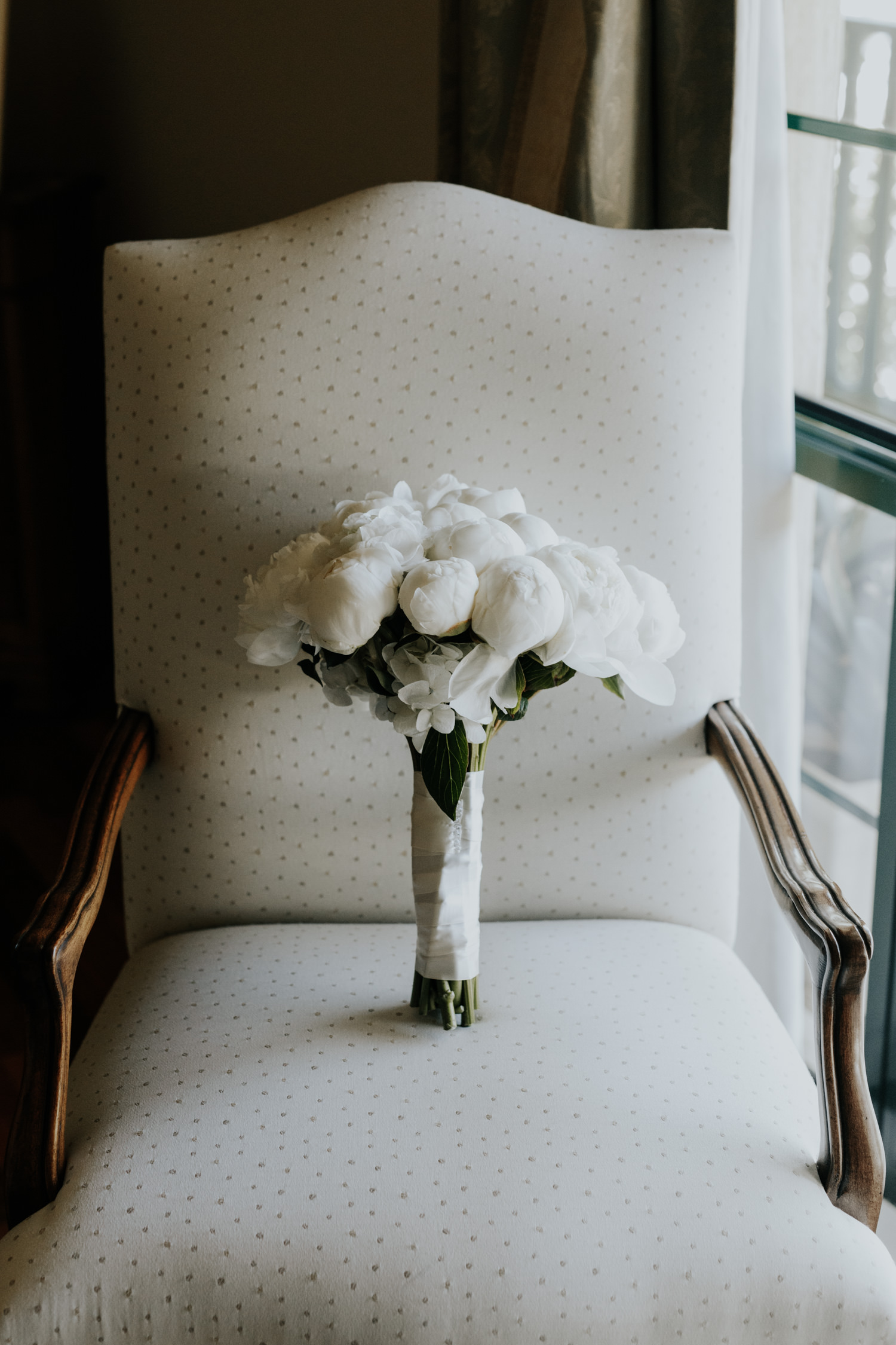 Capital Flowers Canberra / Fitters' Workshop Wedding Canberra : Photography by Jenny Wu Straight No Chaser Photography