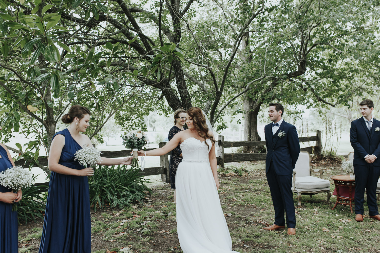Oaklands Merimbula Wedding Photographer Jenny Wu Straight No Chaser Photography-62.jpg
