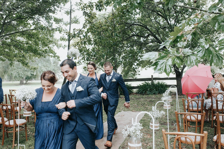 Oaklands Merimbula Wedding Photographer Jenny Wu Straight No Chaser Photography-87.jpg