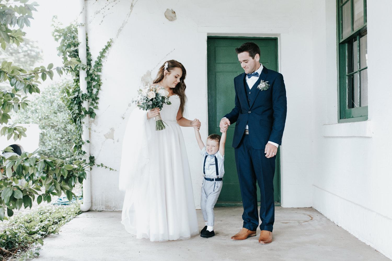 Bridal Portraits Oaklands Pambula South Coast Wedding ceremony, Jenny Wu Straight No Chaser Photography
