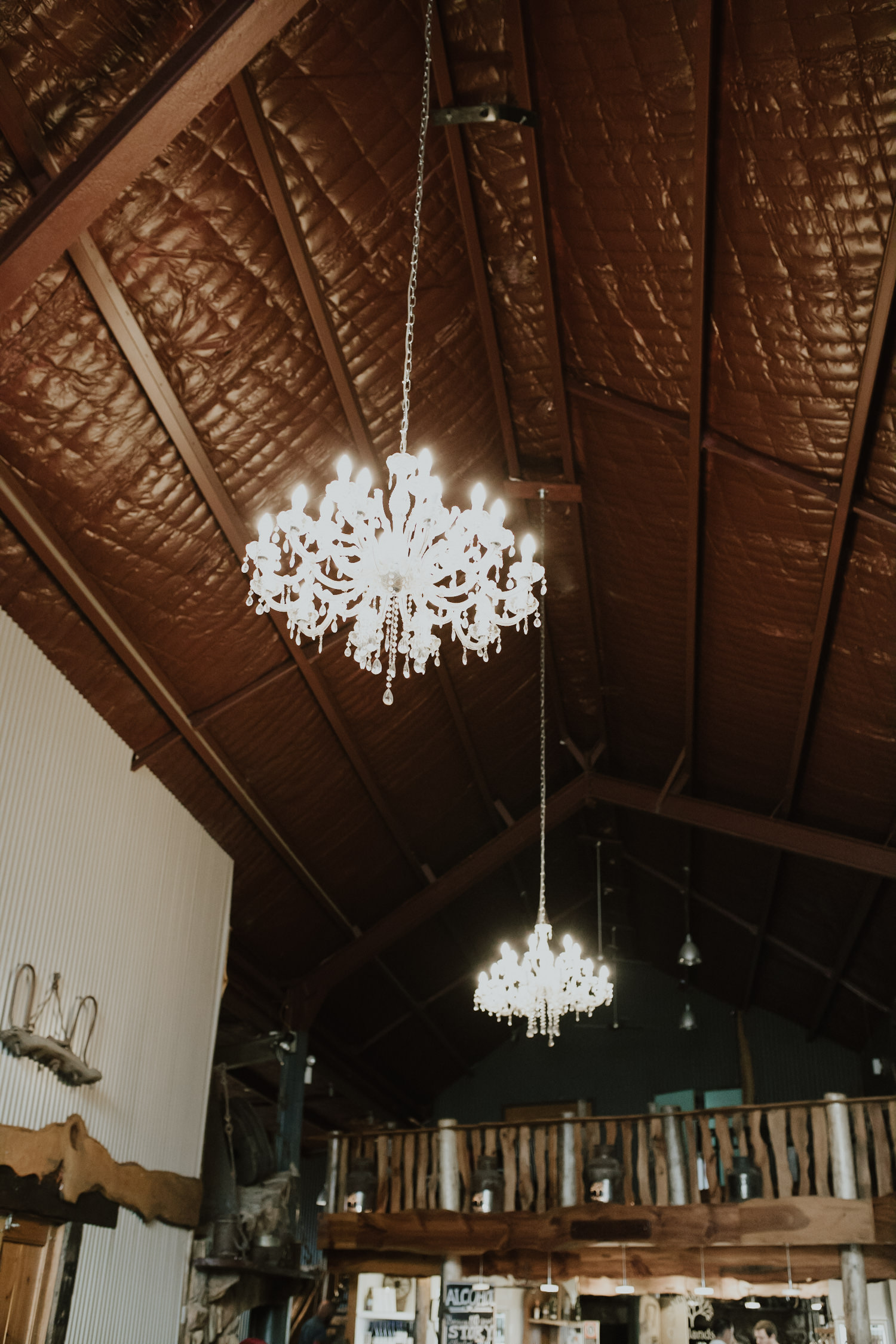 Rustic South Coast Wedding, Jenny Wu Straight No Chaser Photography Canberra