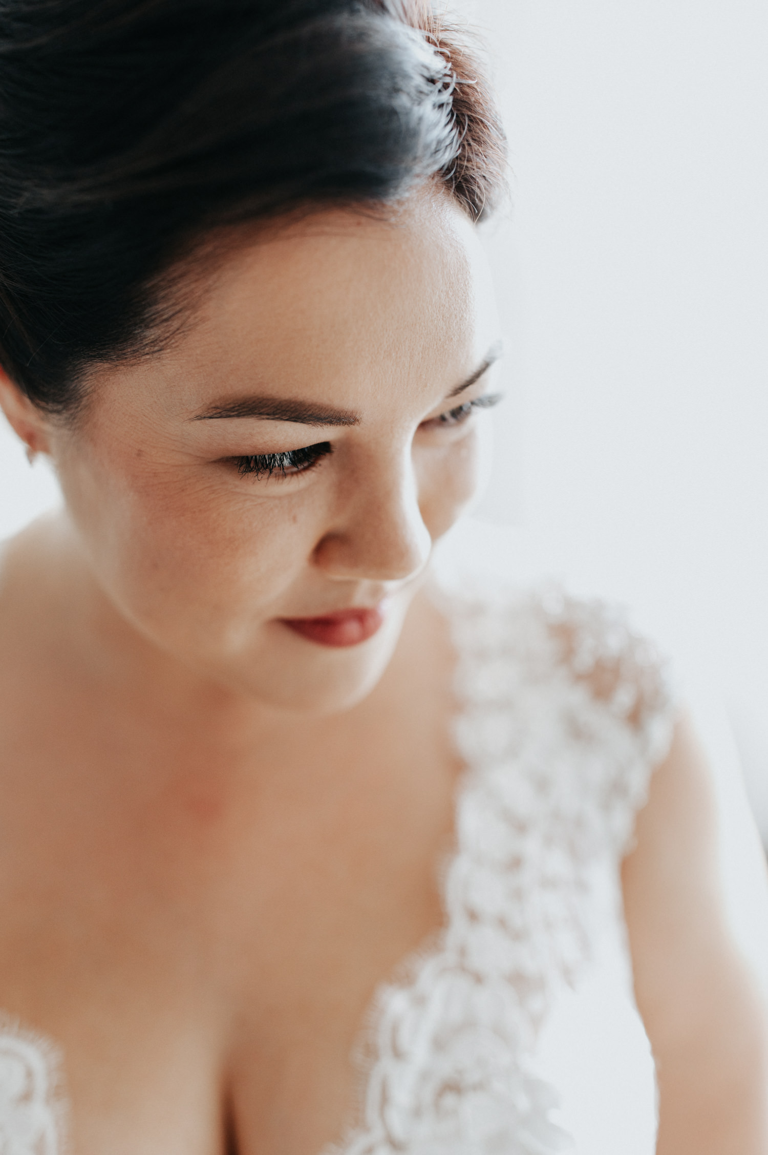 Boathouse Wedding Canberra - Photography by Jenny Wu Straight No Chaser