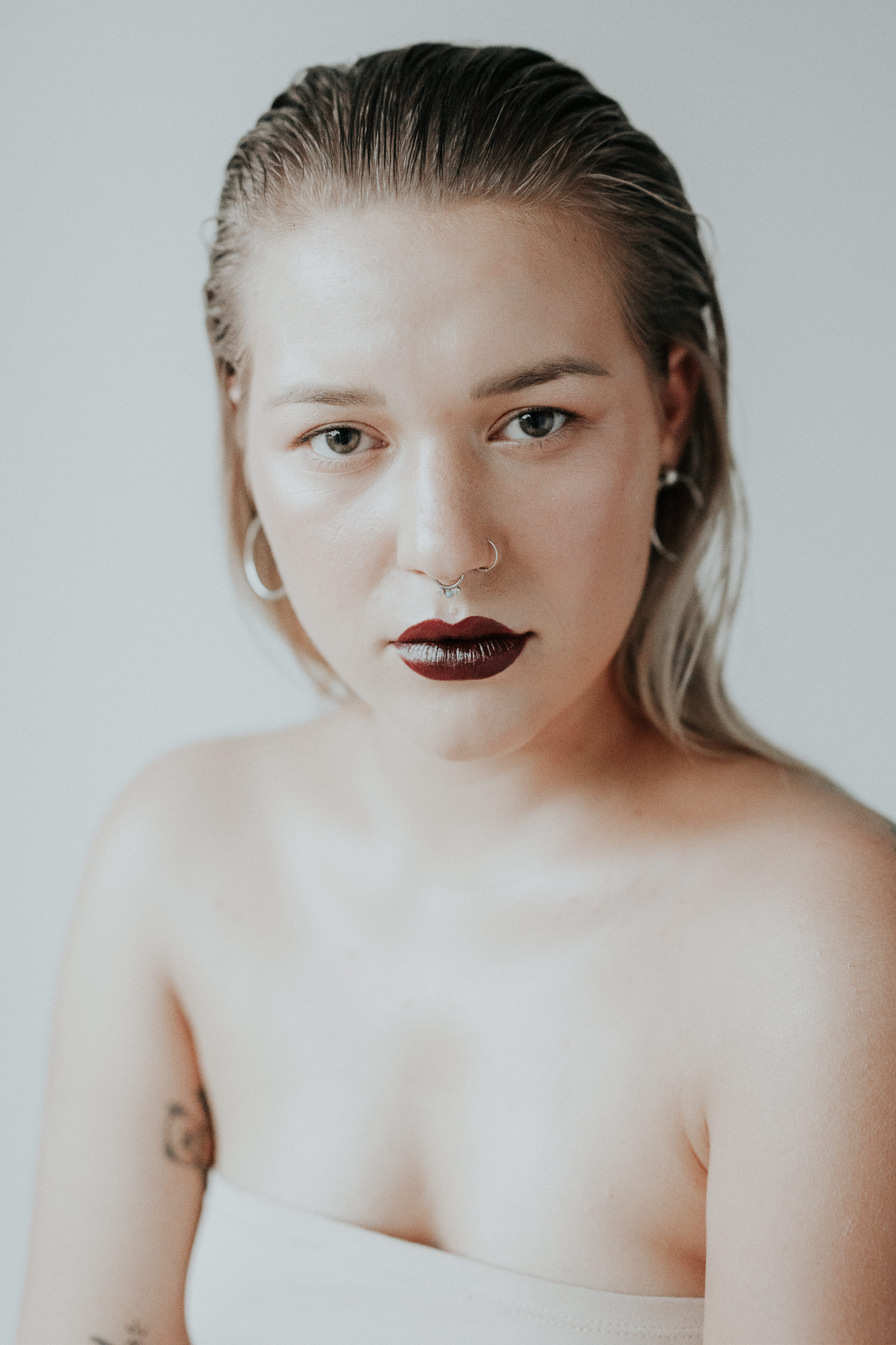 Vendulka musician headshots Jenny Wu Photography_-3.jpg