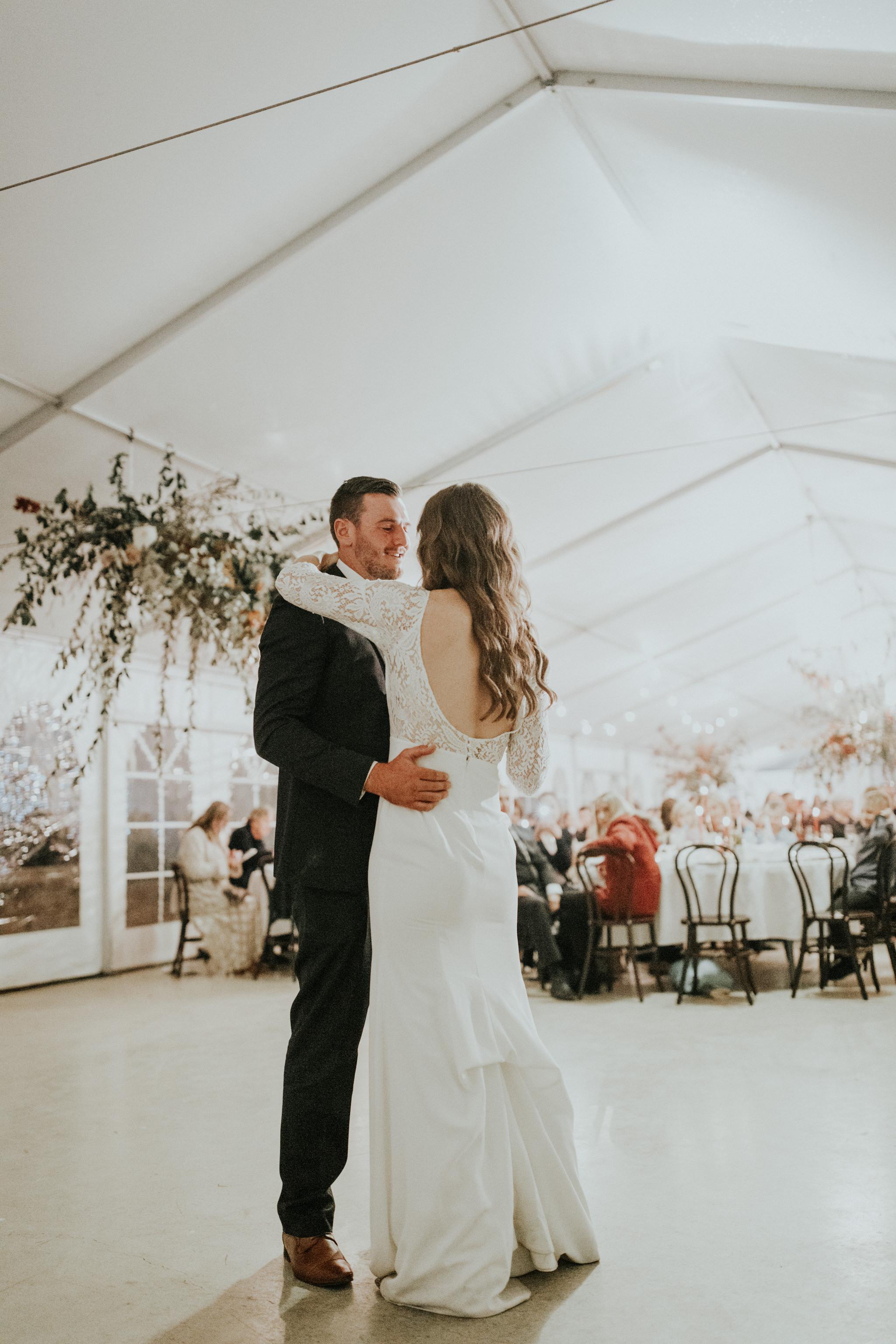 WeddingPoachersPantryJennyWuPhotographyCanberra-2.jpg