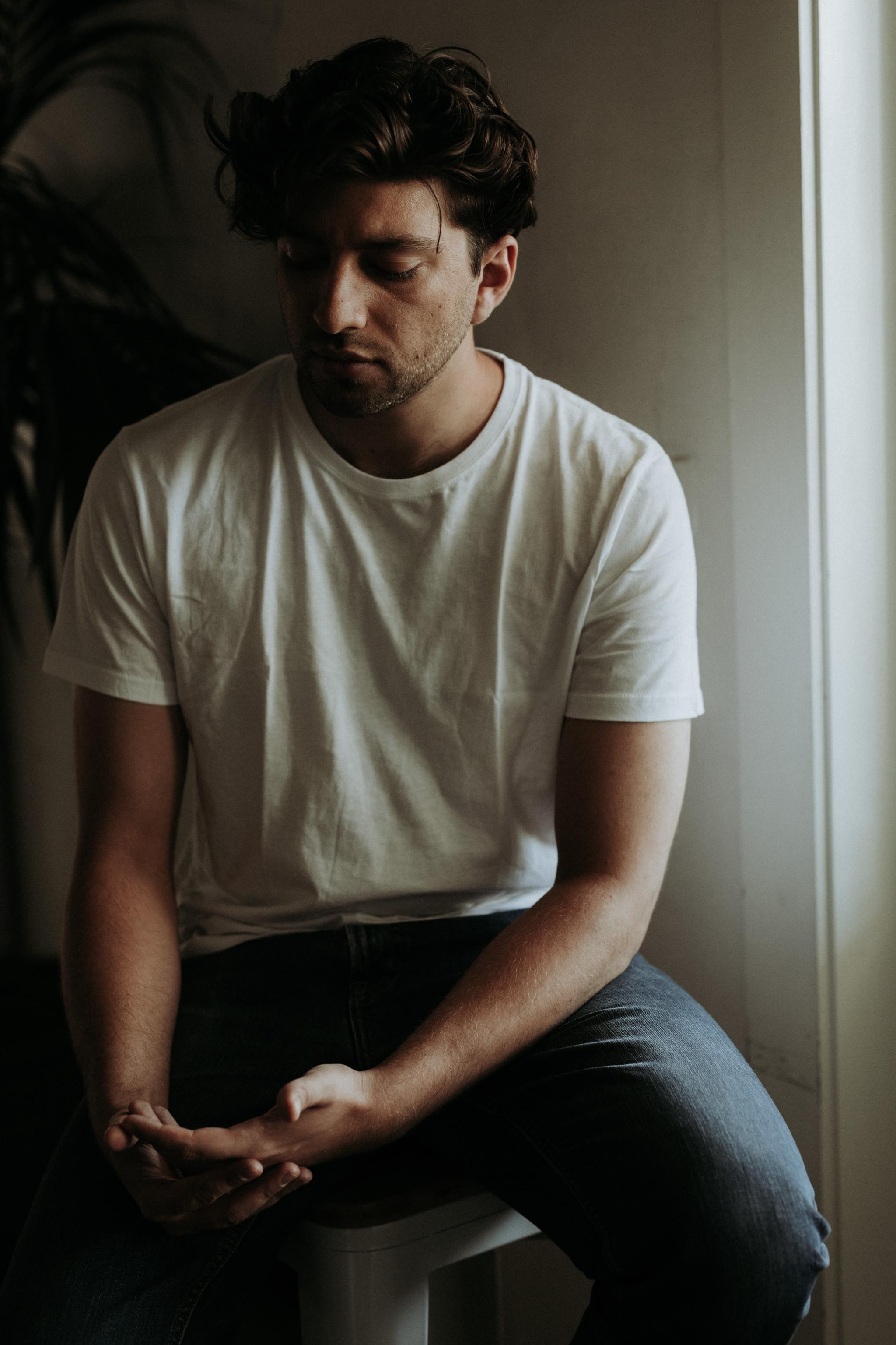 ActorHeadshotsJennyWuPhotographyCanberra-6.jpg