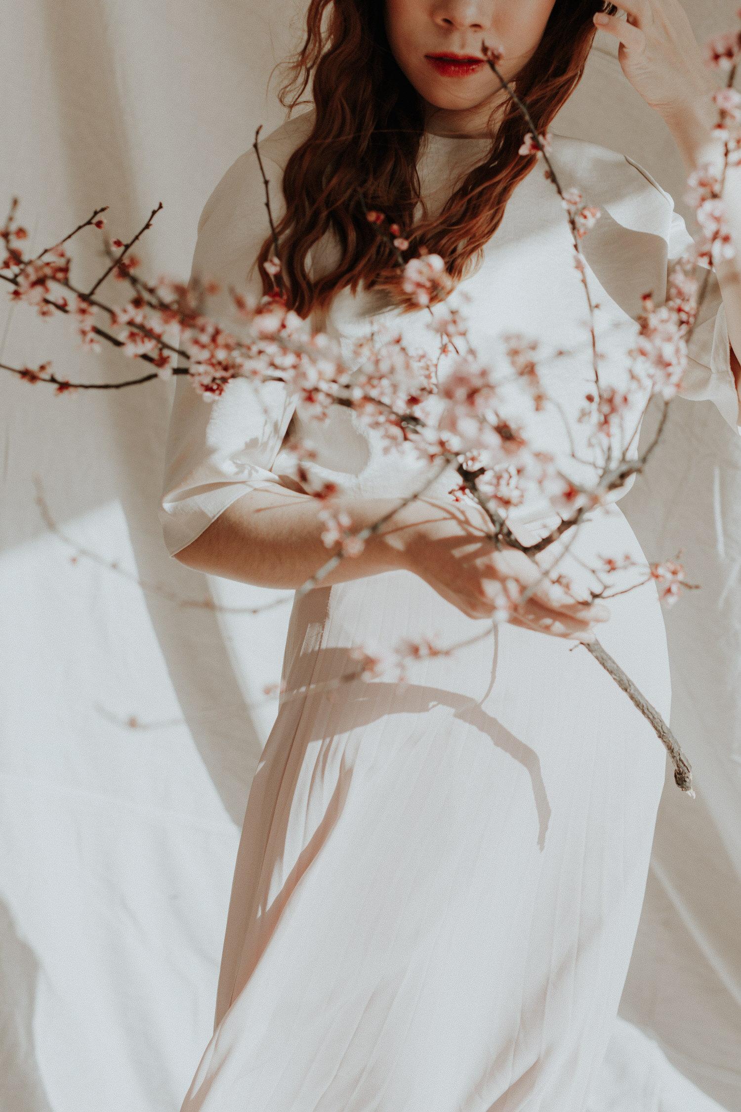 SpringBlossomEditorialCanberraFashionPhotographerJennyWu_-4.jpg