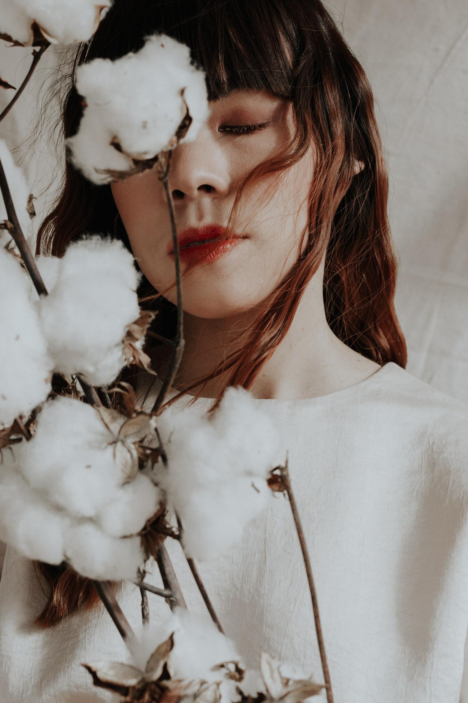 SpringBlossomEditorialCanberraFashionPhotographerJennyWu_-10.jpg