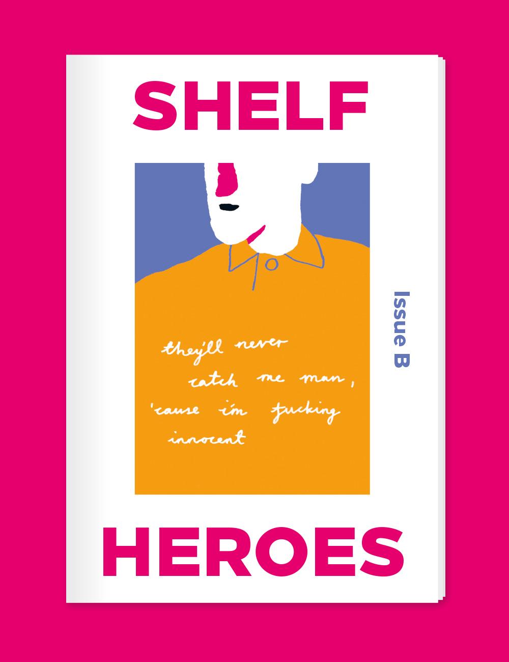 shelf_heroes_issue_b
