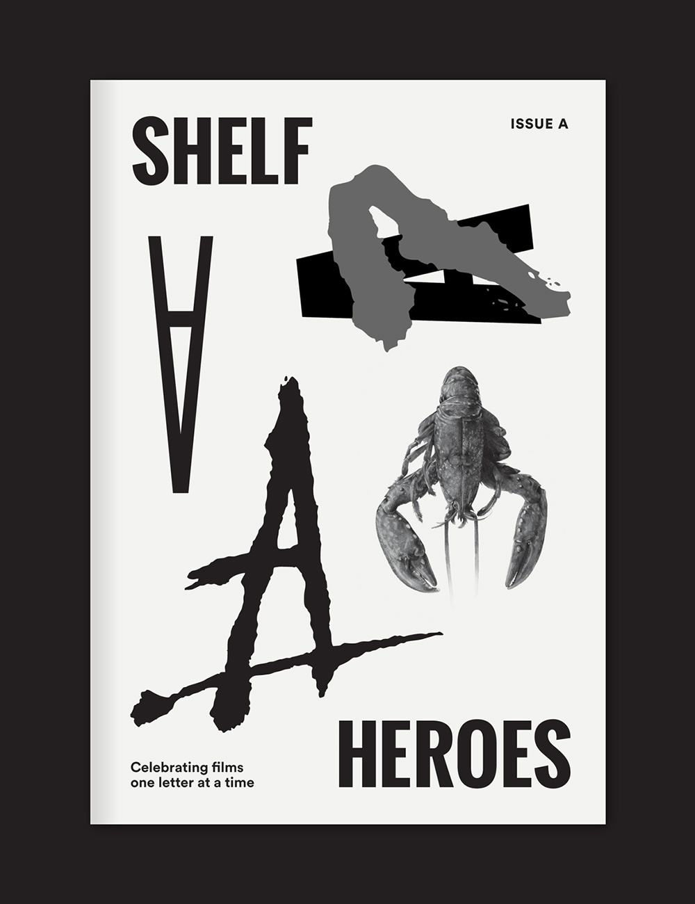 shelf_heroes_issue_a