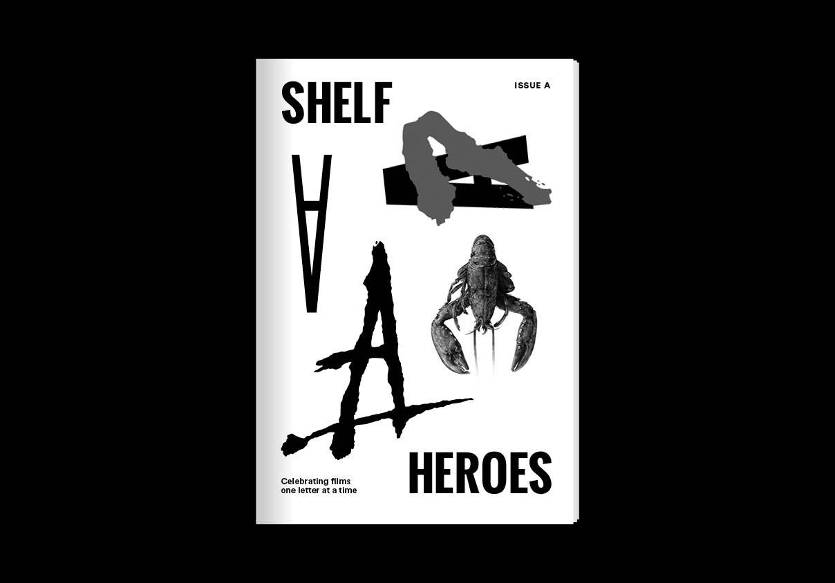 SHELF_HEROES_23.jpg