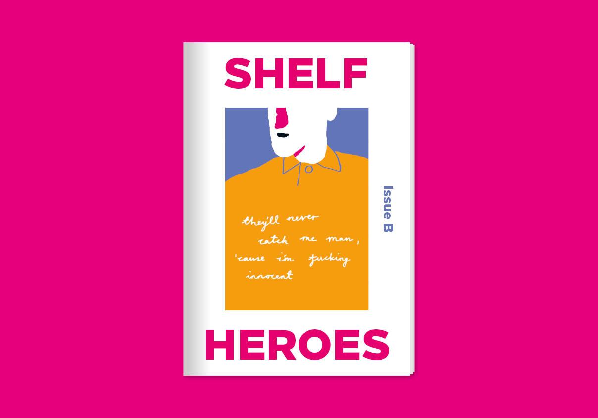 SHELF_HEROES_37.jpg