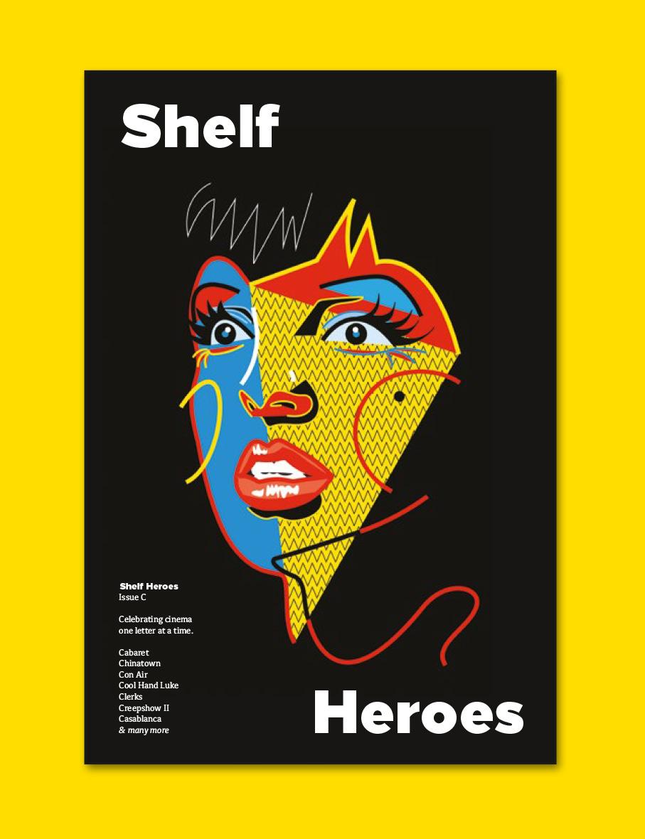 shelf_heroes_issue_c