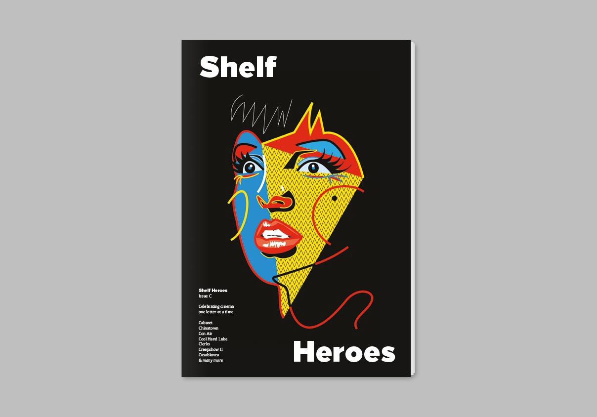 SHELF_HEROES_-28.jpg