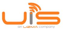 uis-logo-_03.png