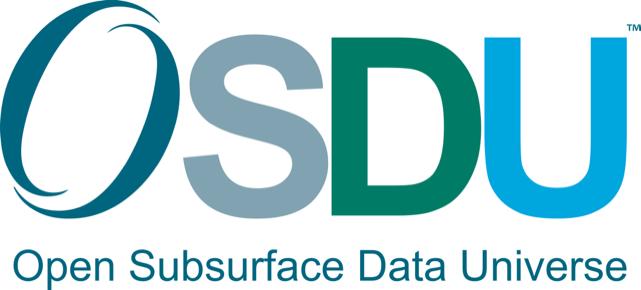 OSDU_logo.png