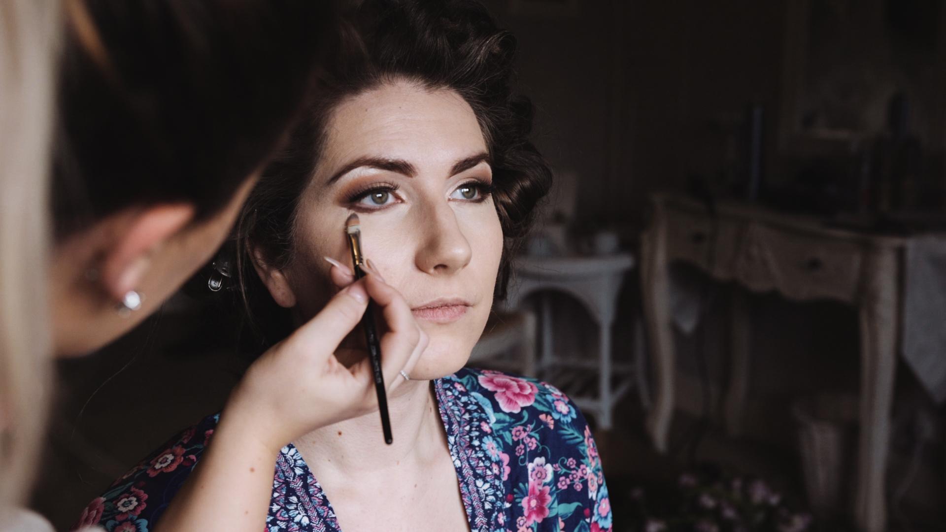 makeup still.jpg