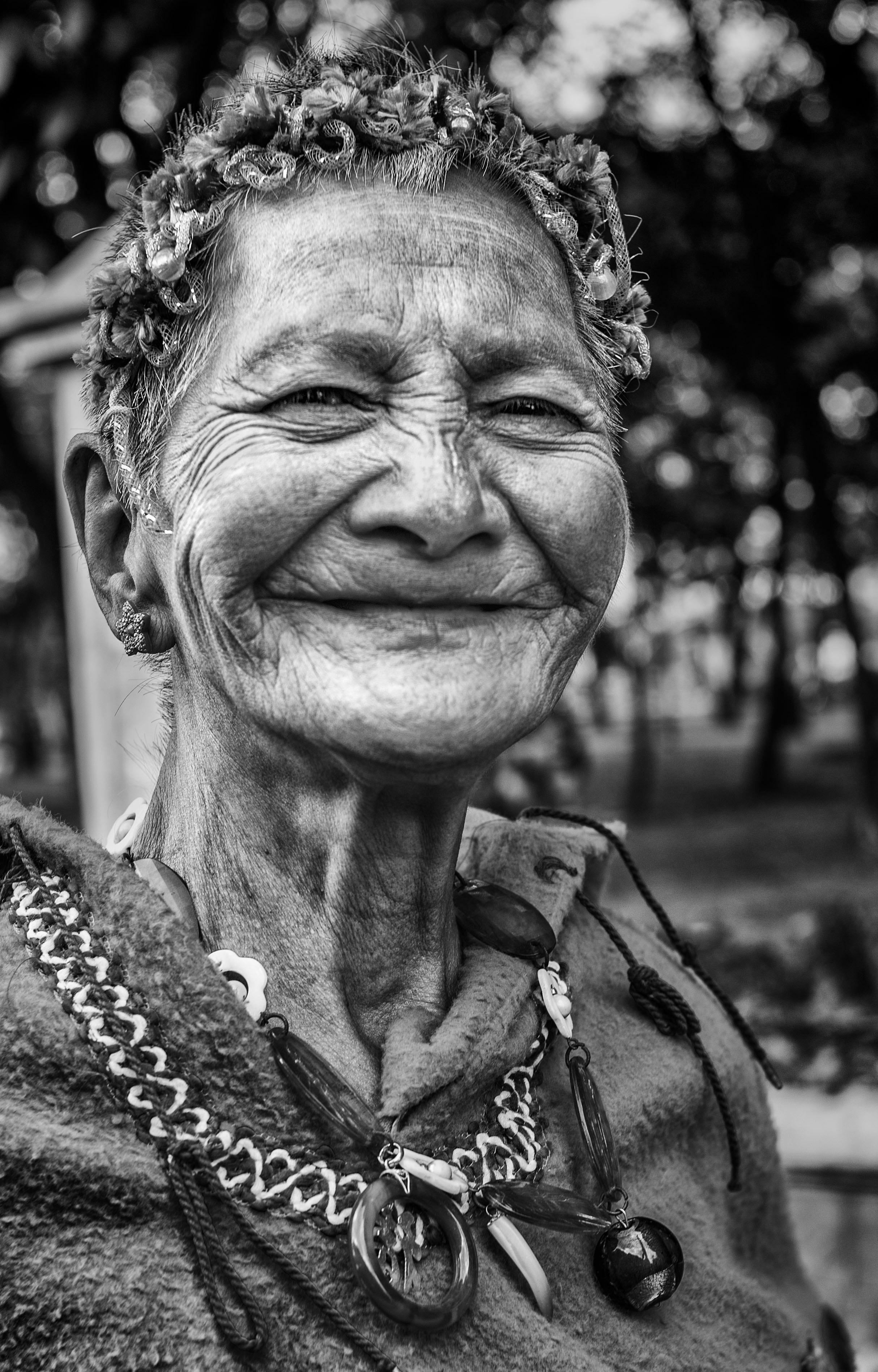 Elder make-up.jpg