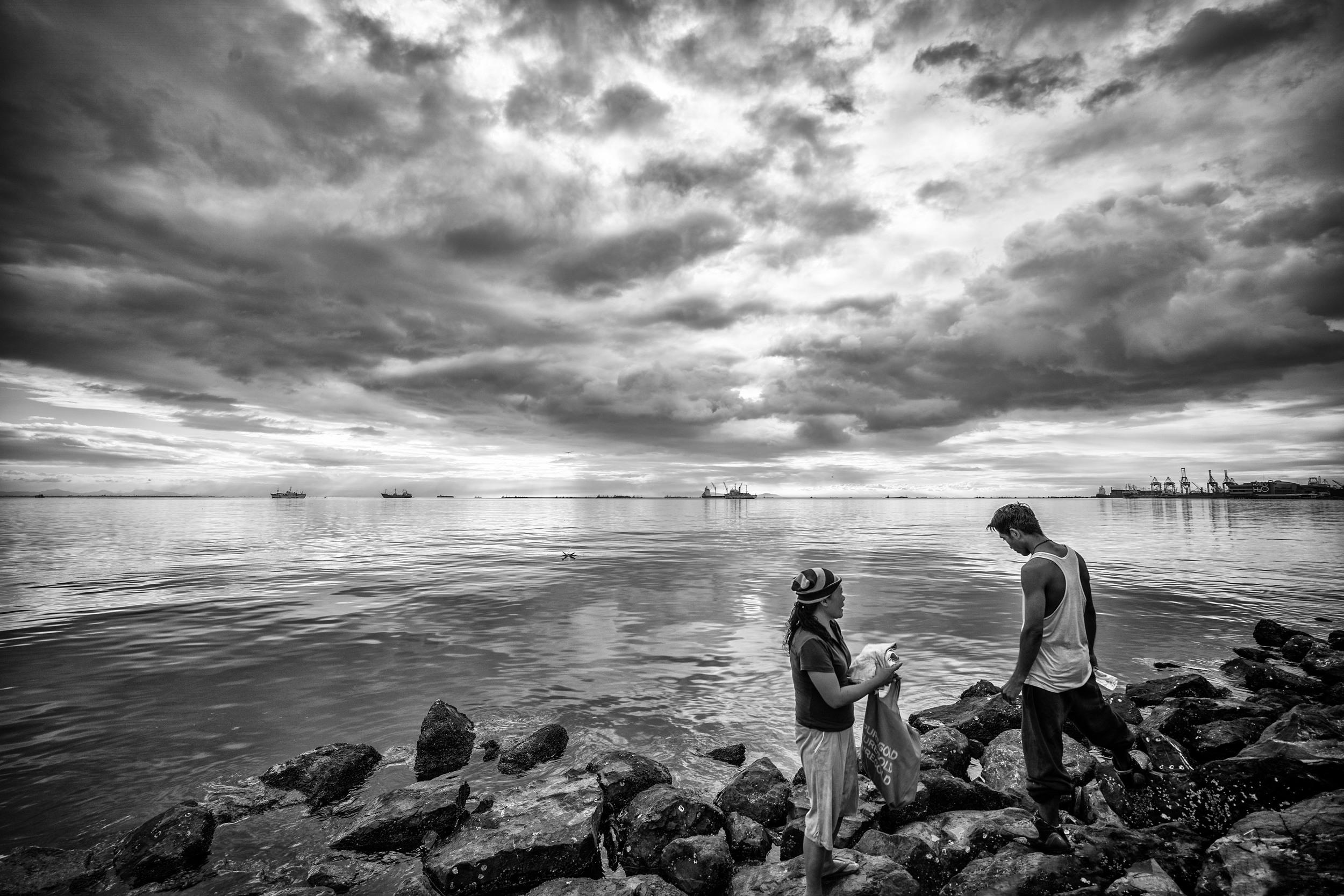 Manila Bay.jpg