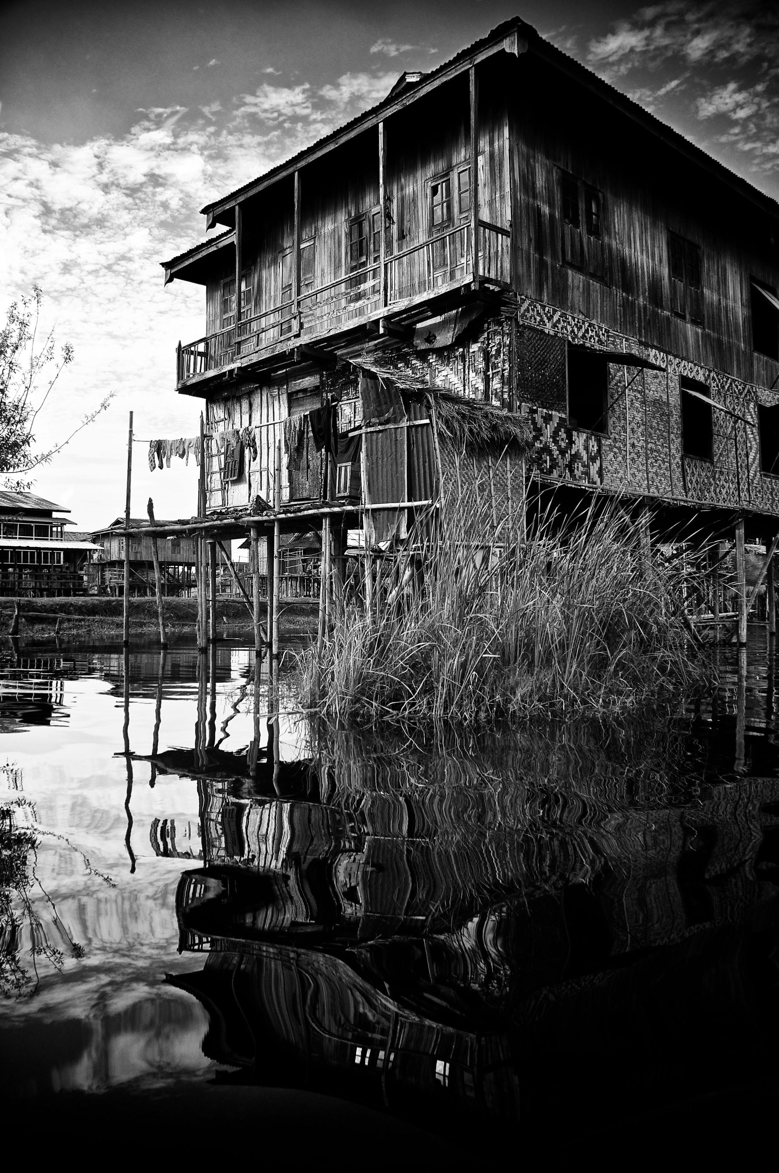 House Reflection.jpg